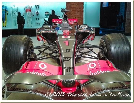 Fernando Alonso-56