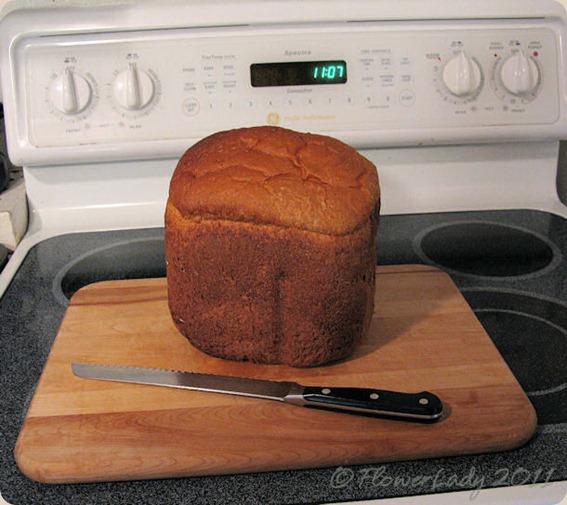 08-30-oatmeal-bread