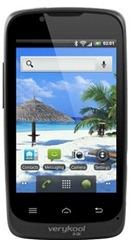 Verykool-s732-Mobile