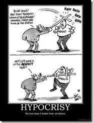 christian_hypocrisy_xlarge