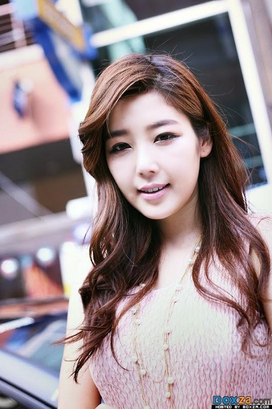 Jo Sang Hi 06