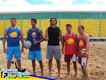 copafutevolei-fabiosports-camporedondo-wesportes (40)