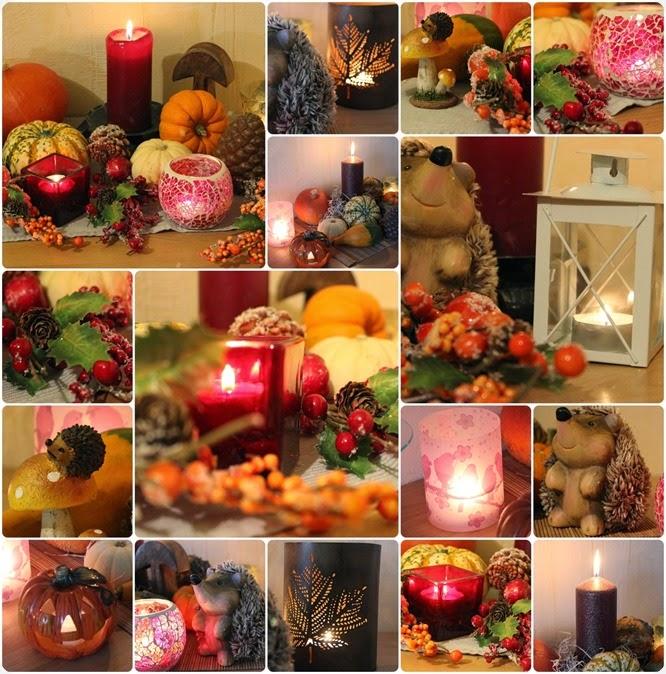 Herbstimpressionen xxl 2
