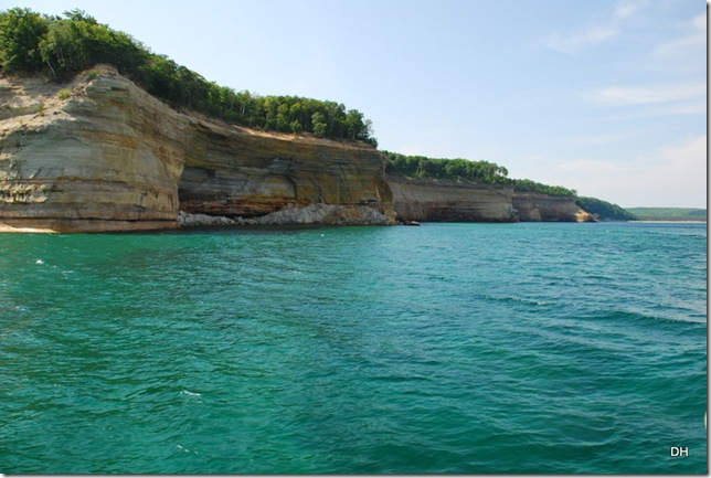07-12-13 A Pictured Rocks NL Boat Tour (73)