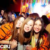 2015-02-21-post-carnaval-moscou-51.jpg