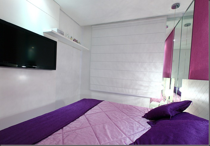 Apartamento Sorocaba - foto15