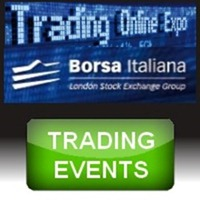 Trading online expo 2011