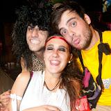 2013-07-20-carnaval-estiu-moscou-691