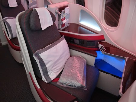 08. Business class Dreamliner.JPG