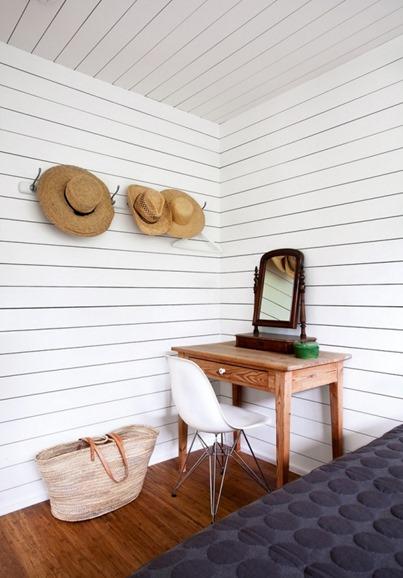 interior-decor-con-cappelli (4)