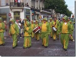 2008.08.17-024 Les Grenouilles