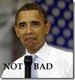 shocked-obama