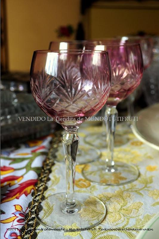 copa rosa 1