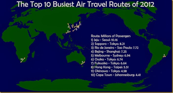 top-10-busiest-air-travel-routes-of-2012[1]