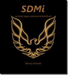 Sumber Daya Manusia/SDM Intelektual dan Perantinya: XMind dan Mind Mapping Software