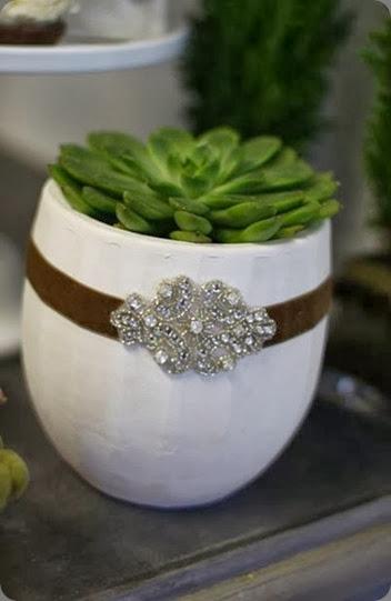 succulents holidaypop-up4 JL designs