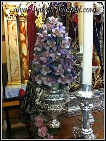 flor-reliquia-sanjuandedios-ferroviarios-2011-(8).jpg