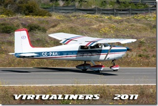 SCSN_Vuelos_Populares_Oct-Nov-2011_0078_Blog