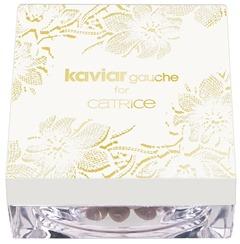 Catr_KaviarGauche_Soft-Focus_Pearls