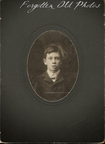 Johnny Baitsell Craigs