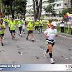 mmb2014-21k-Calle92-2915.jpg