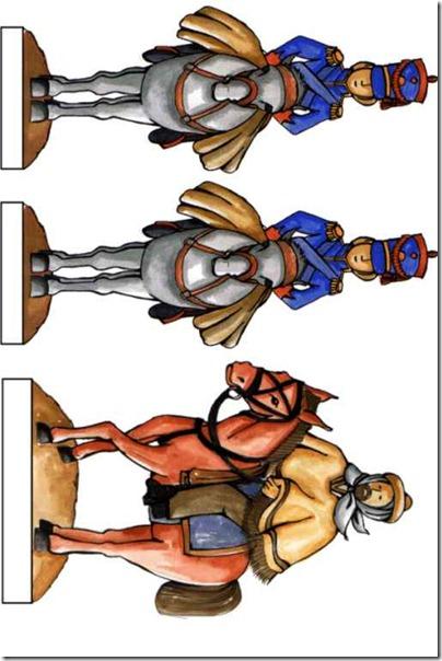 personajes1