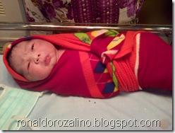 Cello Yenroza Putra IMG-20121217-00560