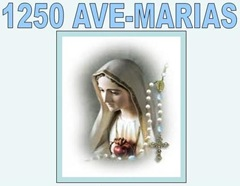 1250_ave-marias