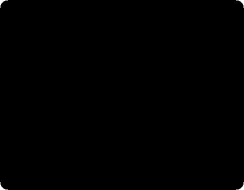 gnupg_logo1