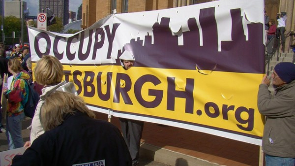 OccupyPittsburgh 600x337