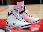 usabasketball lebrons zs2 uwr grpe 03 USA Basketball