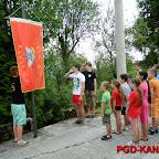 2014-tabor-kambreško-01.JPG