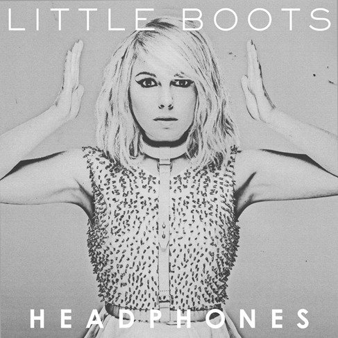 little_boots_headphones_single_cover