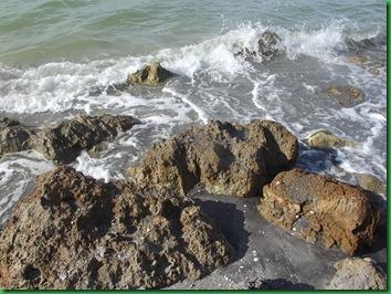 Caspersen Beach 007
