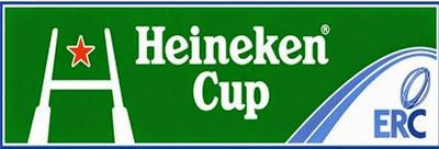 heineken-cup