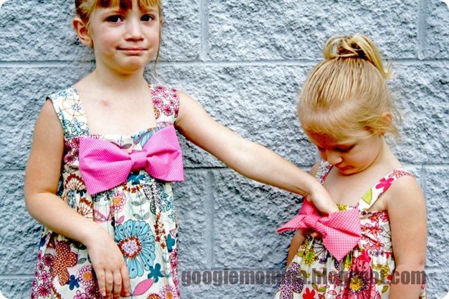 bow dress25
