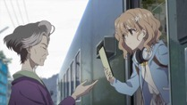 [HorribleSubs] Hanasaku Iroha - 26 [720p].mkv_snapshot_18.46_[2011.09.25_19.08.37]
