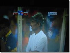 arsenal vs malaysia 3