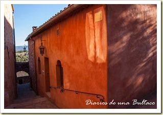 Roussillon-13