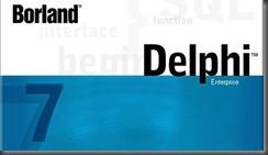 Delphi7Splash