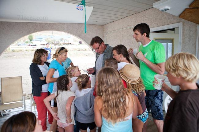 2012-07-14 Bear Lake 54414