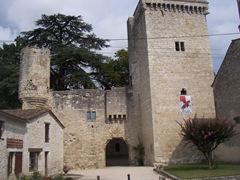 2009.09.01-004 bastide