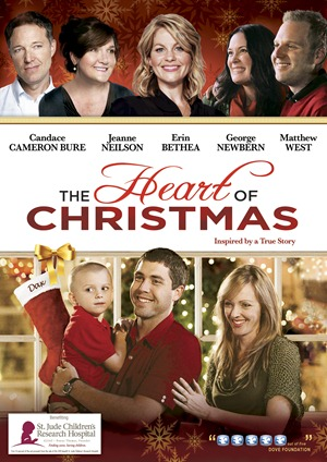 Heart of Christmas_Final