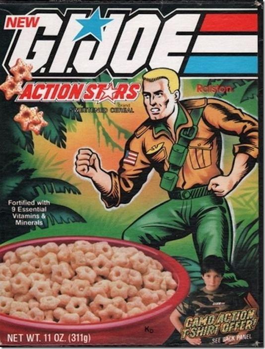 best-childhood-cereals-3