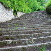 Mauthausen_2013_034.jpg