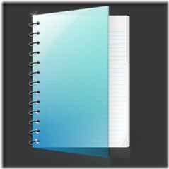 cool notepad tricks