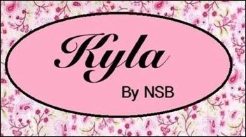 kyla by nsb