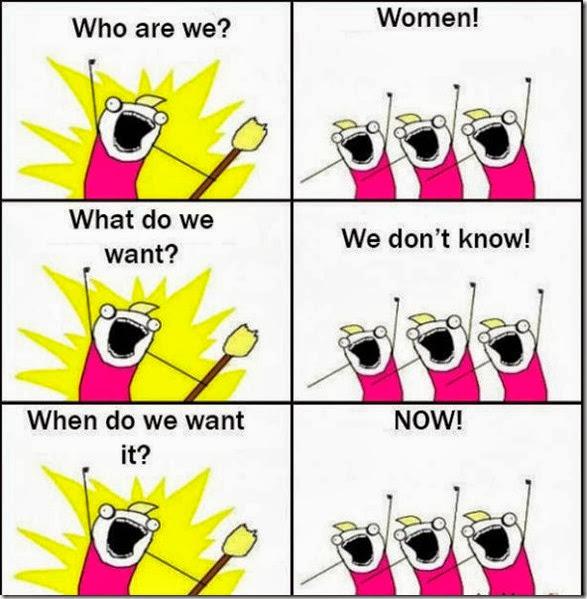 crazy-women-logic-27