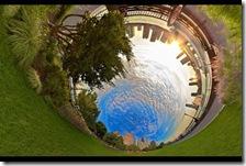 imagini-panoramice