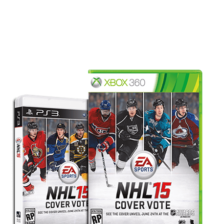 NHL15_Products_Preorder_fg